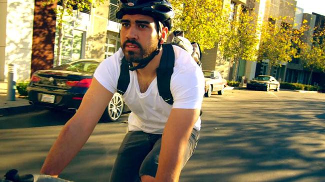 bikeEvery