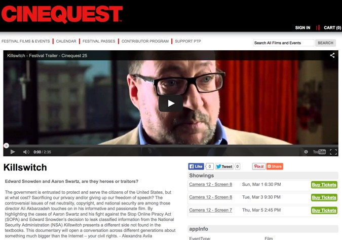 cineQuest-feature