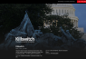 Watch Killswitch on Netflix!